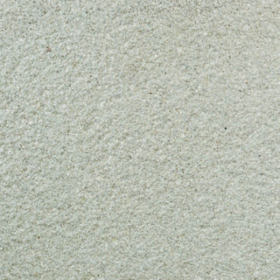 Textured Paving 600x600x35mm Grey Thistle Timber
