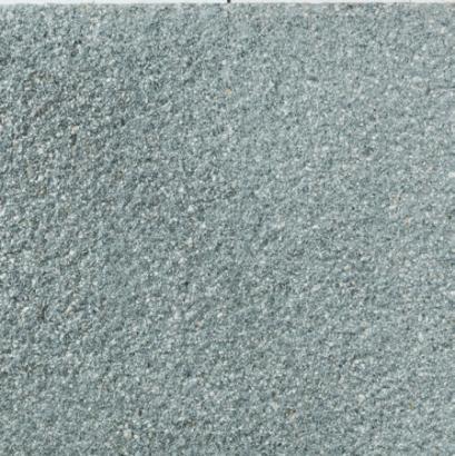 Textured Paving 450x450x32mm Dark Grey Thistle Timber