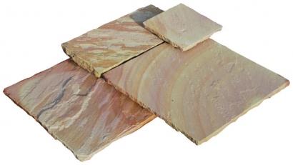 Nat Sand Paving 855x570 Modak Thistle Timber Amp Building