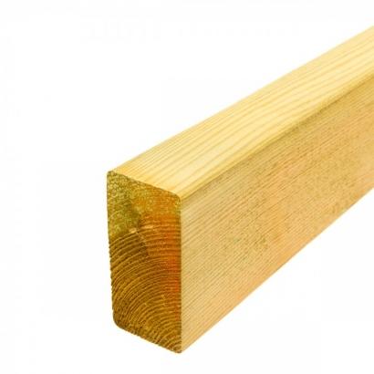 45x220mm W Wood Reg D Amp Trtd Thistle Timber Amp Building
