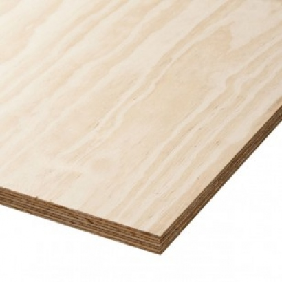 2440x1220x5 5mm Malaysian Bb Cc Ply Wbp Thistle Timber