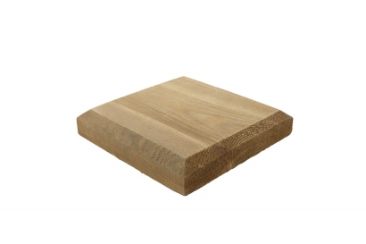 Post Cap 120x120 Pchd55 Thistle Timber Amp Building Supplies